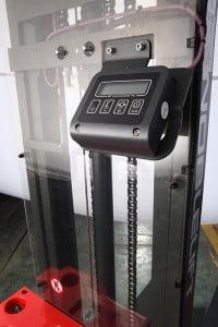 חשמלי שוקל אדם הולך ECL10SC 3 200x300 - מלגזון חשמלי שוקל אדם הולך ECL10SC