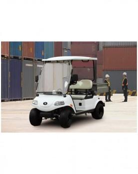 רכב תפעולי חשמלי גולף 2DEL3022GH