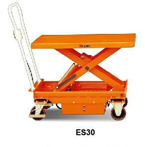 במת-הרמה-ניידת-450800-קג-גובה-הרמה-950-עד-8000-ממ-S102-2