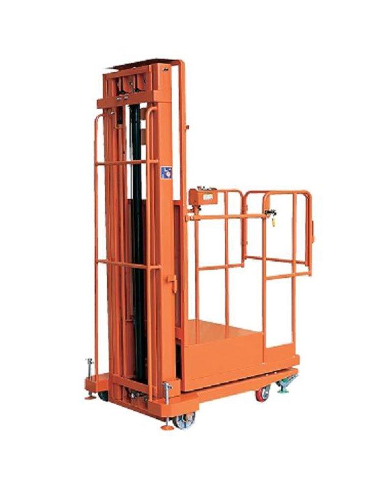 מתקן הרמה דינגלי 2.7 עד 3.3 מטר DR-103 - ש.ב פתרונות שינוע   תצוגה מקדימה של התקציר:shinua.co.il/מיתקן-הרמה-דינגלי-2-7-עד-3-3-מטר-dr-117/ תצוגה מקדימה של תיאור מטא:מוצרי החברה כוללים: עגלות משטחים, שולחנות, משטחים הידראולים, במות הרמה, מלגזונים חשמליים וידניים, עגלות משא, עגלות שינוע, מוצרי שינוע, עגלות משטחים ידניות ו