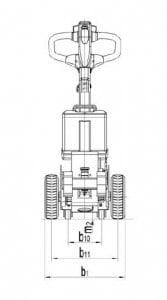 מכשיר-משיכה-חשמלי-TE-10-1