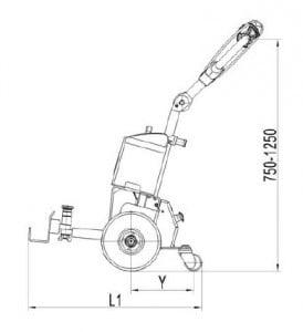 מכשיר-משיכה-חשמלי-TE-10-2