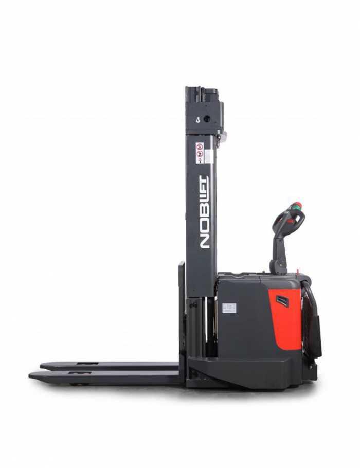 מלגזון חשמלי 1500 קג PS1550