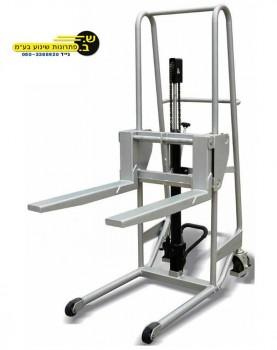 מלגזון ידני 200 - 400 קגM105- kg | NS/NF