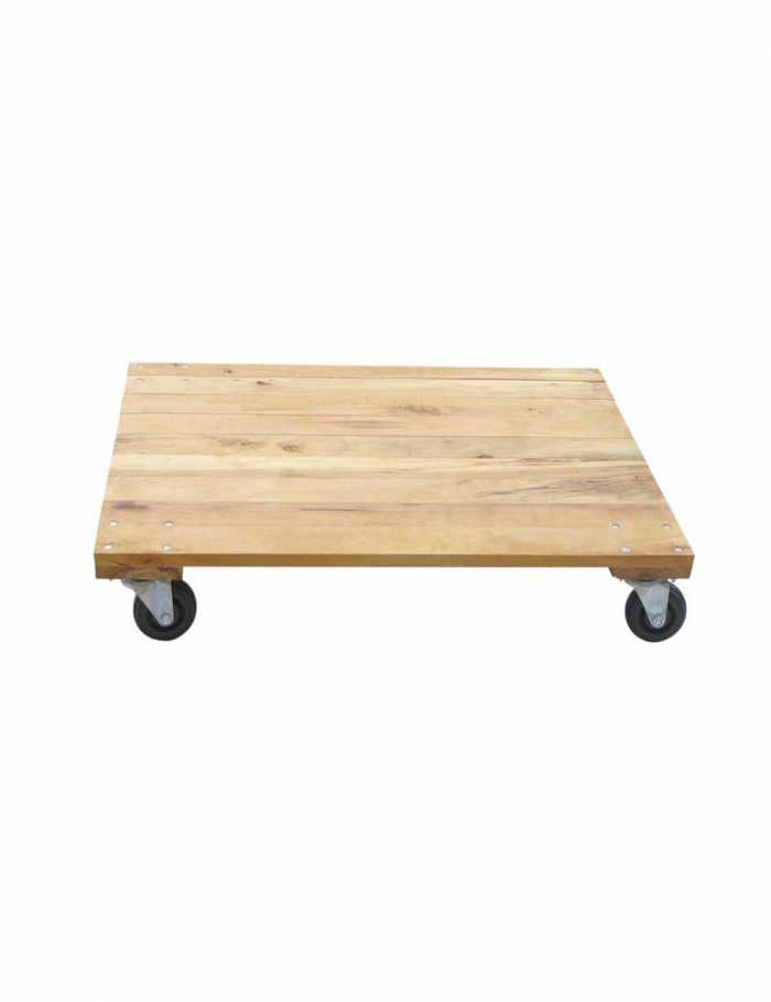 משטח עץ להובלת מוצרים F