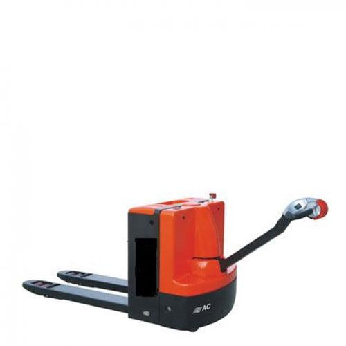 עגלה חשמלית R109
