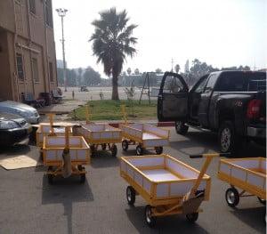"""עגלת משא גלגל יצוק למשקל 700 קג 1 300x263 - עגלת משא גלגל יצוק למשקל 700 ק""""ג Z121"""