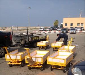 """עגלת משא גלגל יצוק למשקל 700 קג 6 300x265 - עגלת משא גלגל יצוק למשקל 700 ק""""ג Z121"""