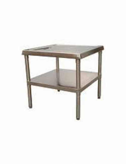 שולחן נירוסטה ACשולחן נירוסטה AC