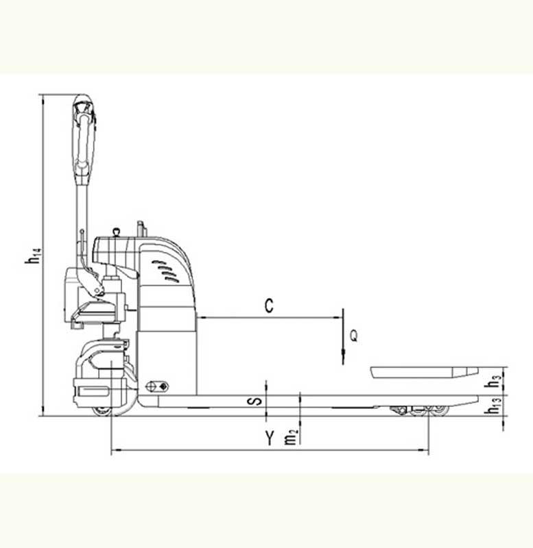 עגלה-חצי-חשמלית-מפרט-PT-E15-1