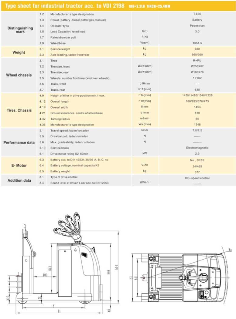 עגלת-משטחים-חשמלית-אדם-גורר-נובוליפט-T30