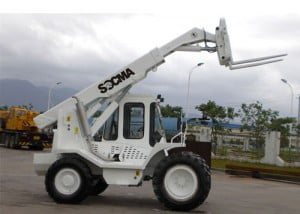 הספקת טרקטור מניטור סודן 300x214 - התקנות ופרויקטים