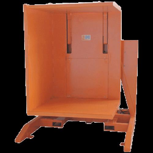 load transfer system d series 1 500x500 - מהפכי משטחים להעמסה על ידי מלגזה