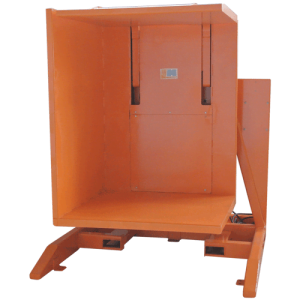 load transfer system d series 300x300 - מהפכי משטחים להעמסה על ידי מלגזה