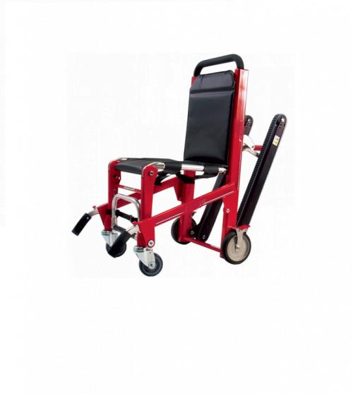 ללא שם 500x558 - כיסא גלגלים ממונע שעולה מדרגות