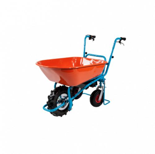 מריצה שלש גלגלים חשמלית PC010-02120L